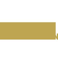 C. Bechstein logo
