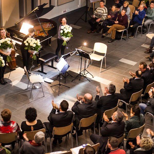 Międzynarodowe Dni Messiaena 7
