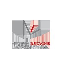 Muzeum Łużyckie w Zgorzelcu logo