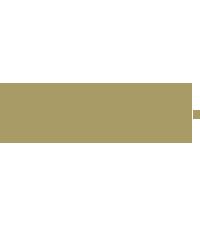Staatskapelle Dresden logo