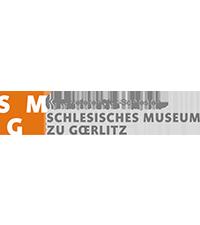 Schlesisches Museum zu Görlitz logo