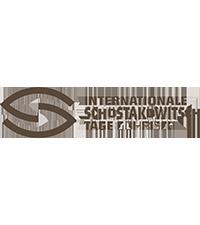 Internationale Schostakowitsch Tage Gohrisch