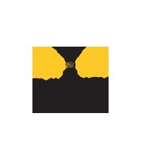 Emmerich Hotel logo
