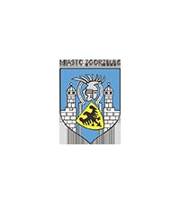 Miasto Zgorzelec logo