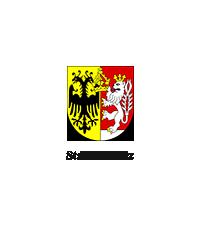 Stadt Görlitz logo