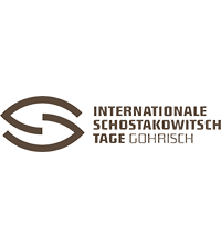 Internationale Schostakowitsch Tage Gohrisch