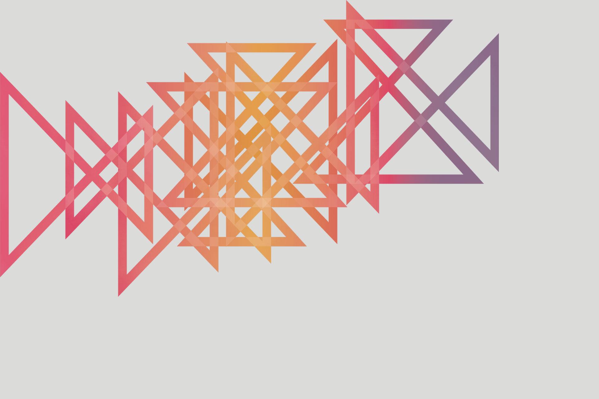 Messiaen-Tage 2020 slider